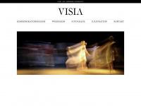visia-design.de