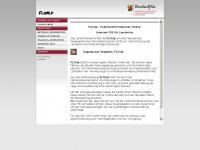 Flo.rlp.de - FLOrlp RLP