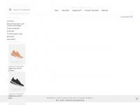 geox.com