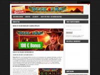 bookofragratisspielen.com