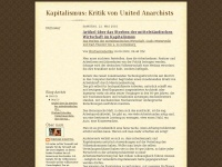 kapitalismus-kritik-united-anarchists.blogspot.com