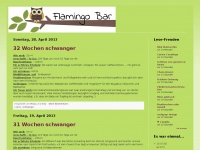 flamingobar.blogspot.com