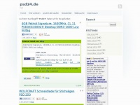 psd24.de