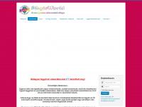 magicworld.hu