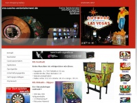 ms-casino-entertainment.de
