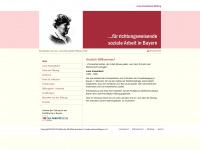 luise-kiesselbach-stiftung.de