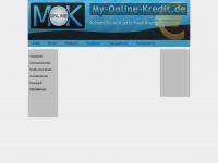 Online Kredit vergleich für günstige Kredite