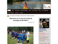 betheny-jumelage.com