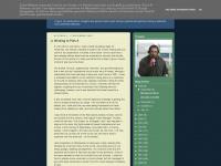 trussers.blogspot.com