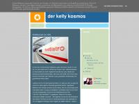 kellykinetics.blogspot.com