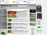 fussball24.de
