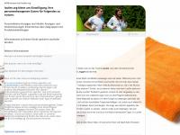 Laufen.org | Joggen für Wohlbefinden und Fitness