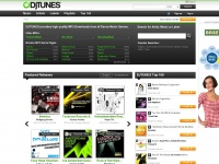 djtunes.com