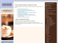 espresso-kaffee-blog.de