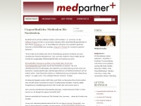 Medpartnerplus