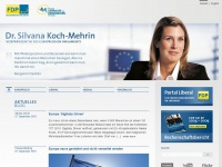 koch-mehrin.de