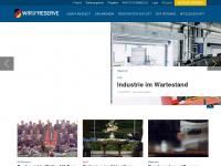 reservistenverband.de