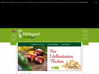 hildegardvonbingen.at