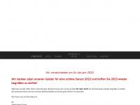 Wandern Sächsische Schweiz: günstige Hotels Urlaub Unterkünfte - Sächsische Schweiz Hotel Pension