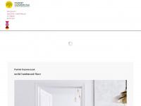 parkiet-kazmierczak.com.pl