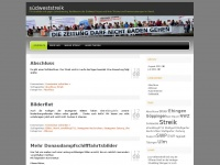 suedweststreik.wordpress.com