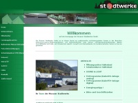 stadtwerke-murau.at