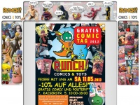 runchcomics.at