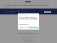 rokstyle.de