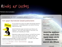 rinks-lechts.blogspot.com