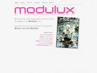 modulux-magazin.de