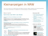 kleinanzeigen-nrw.de