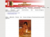 sauna-aufguss-staatsmeisterschaft.at