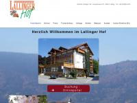 lallinger-hof.de