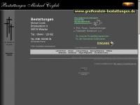 greifenstein-bestattungen.de