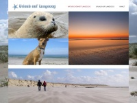 insel-langeoog.org