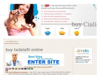 buytadalafilonline.jimdo.com