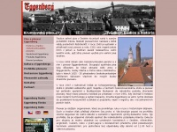 eggenberg.cz
