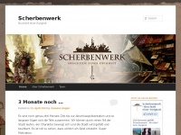 scherbenwerk.wordpress.com