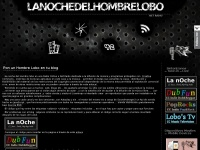 lanochedelhombrelobo.org