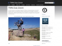 twnclub.ch