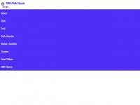 twnclub.ch