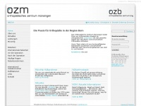 ozm.com