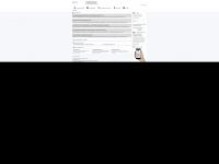 prot-in.de