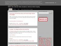tabletsplus.net