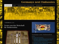 germanysnextembassies.wordpress.com