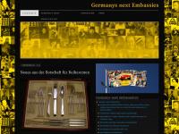 germanysnextembassies.wordpress.com
