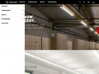 trilux-akademie.com