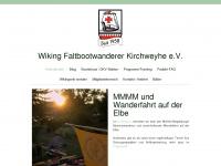 wfw-kirchweyhe.de