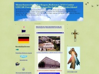 ldicar-germania.blogspot.com