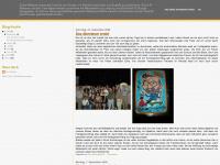 rezek-s-p.blogspot.com